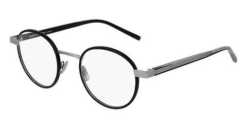 Designer briller Saint Laurent SL 125 001