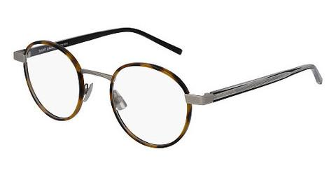 Designer briller Saint Laurent SL 125 002
