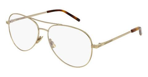Designer briller Saint Laurent SL 153 002