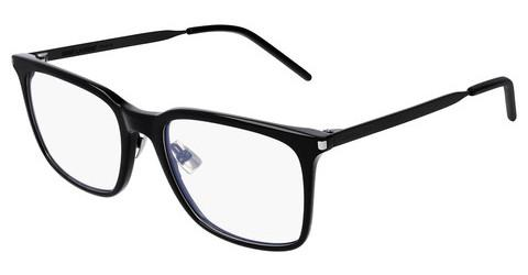 Designer briller Saint Laurent SL 263 005