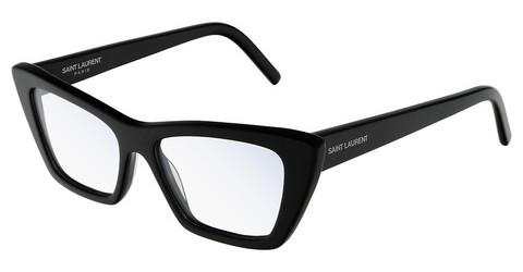 Designer briller Saint Laurent SL 291 001