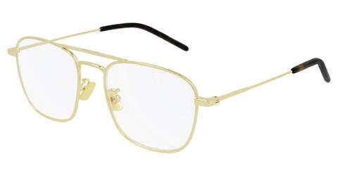 Designer briller Saint Laurent SL 309 OPT 003
