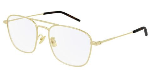 Designer briller Saint Laurent SL 309 OPT 006