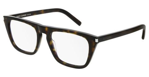 Designer briller Saint Laurent SL 343 002