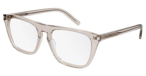 Designer briller Saint Laurent SL 343 008
