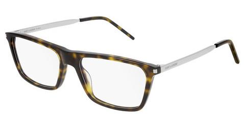 Designer briller Saint Laurent SL 344 003