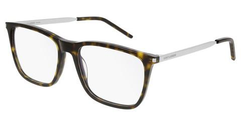 Designer briller Saint Laurent SL 345 003