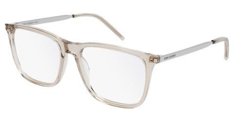 Designer briller Saint Laurent SL 345 005