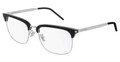Designer briller Saint Laurent SL 346 001