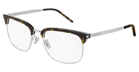 Designer briller Saint Laurent SL 346 004