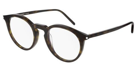 Designer briller Saint Laurent SL 347 006