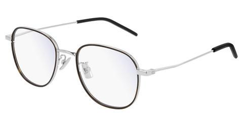 Designer briller Saint Laurent SL 362 002