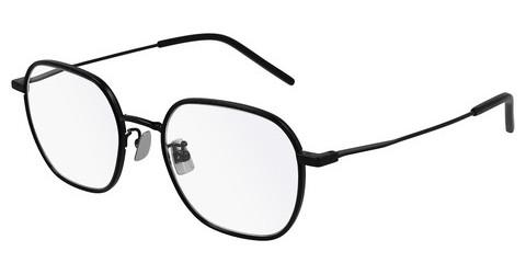 Designer briller Saint Laurent SL 397/F 001