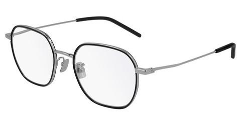Designer briller Saint Laurent SL 397/F 004