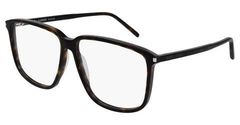 Designer briller Saint Laurent SL 404 002