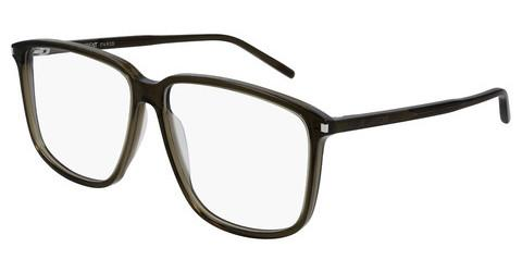 Designer briller Saint Laurent SL 404 004