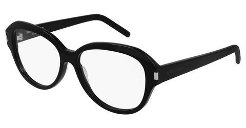 Designer briller Saint Laurent SL 411 001