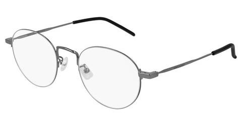 Designer briller Saint Laurent SL 414/K WIRE 004