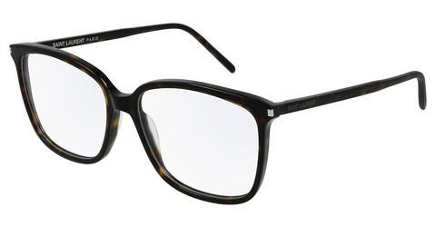 Designer briller Saint Laurent SL 453 002