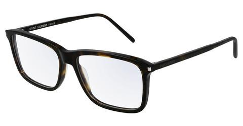 Designer briller Saint Laurent SL 454 002
