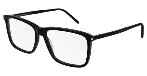 Designer briller Saint Laurent SL 454 004
