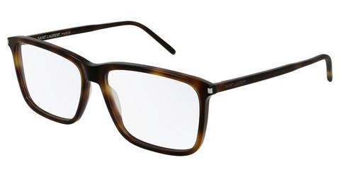 Designer briller Saint Laurent SL 454 006