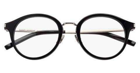 Designer briller Saint Laurent SL 91 001