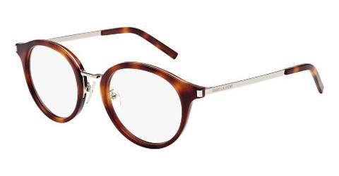 Designer briller Saint Laurent SL 91 002