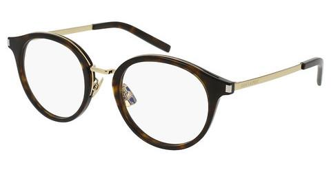 Designer briller Saint Laurent SL 91 007