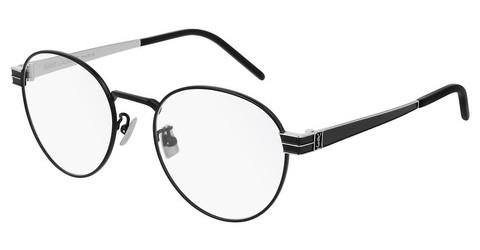 Designer briller Saint Laurent SL M63 002