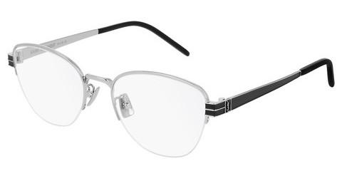 Designer briller Saint Laurent SL M64 001