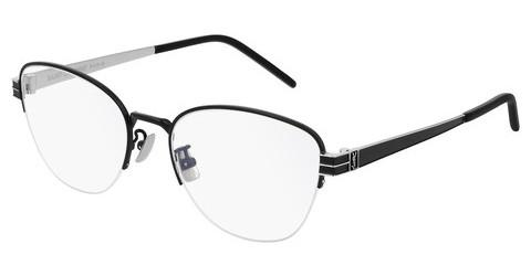 Designer briller Saint Laurent SL M64 004