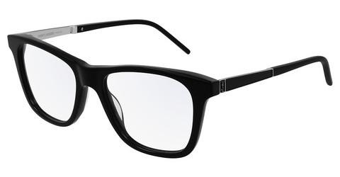Designer briller Saint Laurent SL M83 001