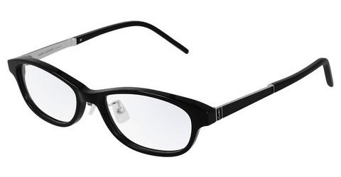 Designer briller Saint Laurent SL M85/J 001