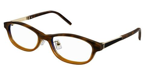 Designer briller Saint Laurent SL M85/J 003