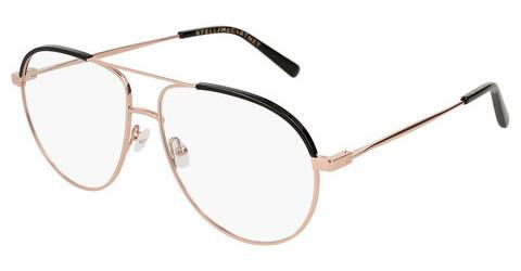Designer briller Stella McCartney SC0125O 004