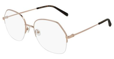 Designer briller Stella McCartney SC0159O 002
