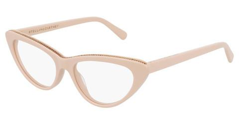 Designer briller Stella McCartney SC0190O 007