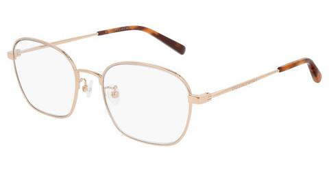 Designer briller Stella McCartney SC0244O 002