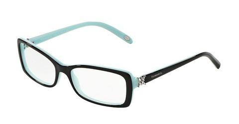 Designer briller Tiffany TF2091B 8055