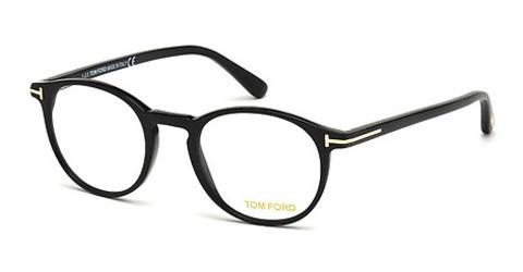 Designer briller Tom Ford FT5294 056
