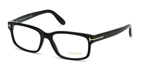 Designer briller Tom Ford FT5313 002