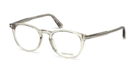 Designer briller Tom Ford FT5401 020