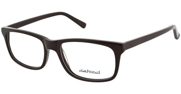 Detroit   UN508 02 dark brown