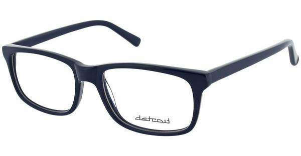 Detroit   UN508 03 dark blue