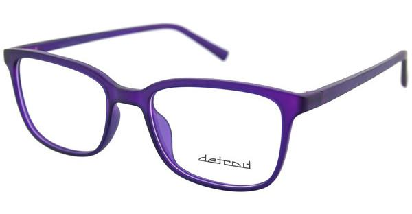 Detroit   UN575 04 purple