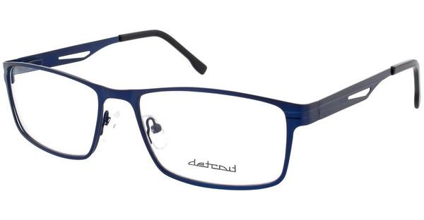 Detroit   UN599 01 dark blue