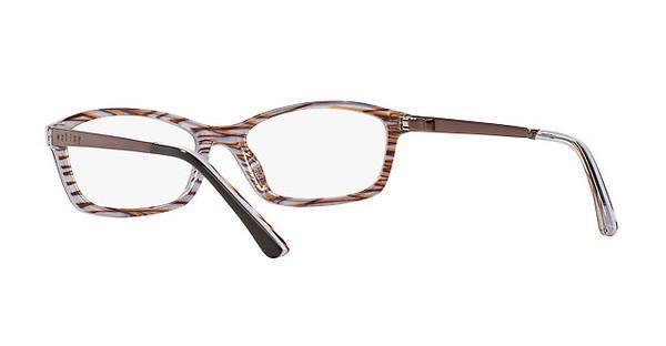 b6fe0780f0 Oakley RENDER OX 1089 108901