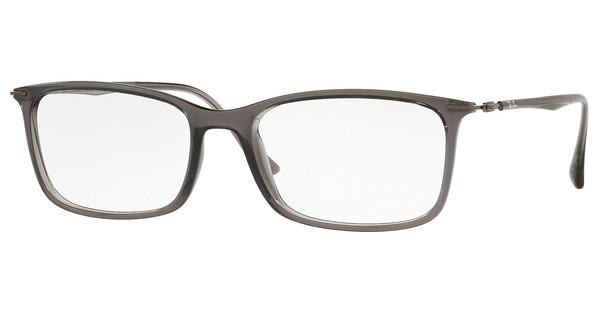 Ray-Ban   RX7031 5620 SHINY GREY