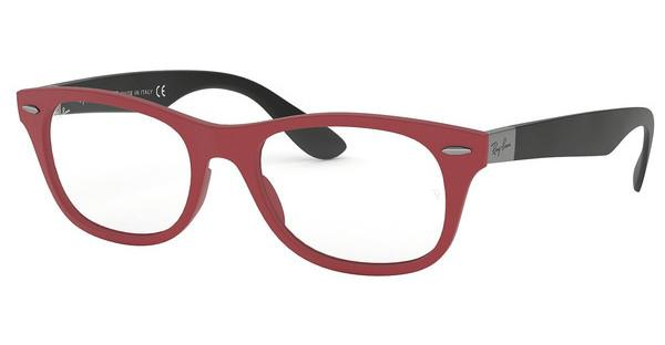 Ray-Ban   RX7032 5772 SAND RED